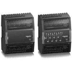 8通道模拟电压输出模块 AO-V-8